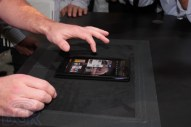 Amazon Kindle Fire hands-on - Image 2 of 12
