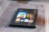 Amazon Kindle Fire hands-on - Image 4 of 12