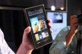 Amazon Kindle Fire hands-on - Image 10 of 12