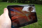 Galaxy Tab 8.9 hands-on - Image 3 of 13