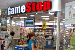 GameStop Trade-In Program Overhaul