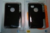 iPhone 4S cases - Image 2 of 2