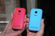 Nokia Lumia 710 hands-on - Image 2 of 8