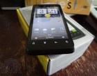 Sprint HTC Evo Design 4G hands-on - Image 3 of 12
