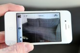 iPhone 4S Review - Image 11 of 16