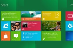 Windows 9 Threshold Release Date