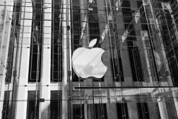 Apple iTunes Antitrust Suit Verdict