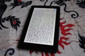 Amazon Kindle Fire review - Image 5 of 13