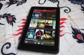 Amazon Kindle Fire review - Image 6 of 13