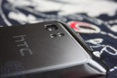 HTC Vivid review - Image 12 of 14