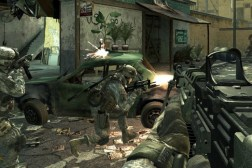Call Of Duty Black Ops II Sales