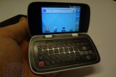 Hands on with the Samsung DoubleTime - Image 1 of 5