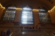 Live from Apple's Grand Central Apple Store opening - Image 3 of 24