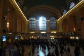 Live from Apple's Grand Central Apple Store opening - Image 5 of 24