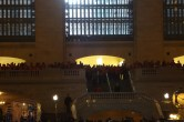 Live from Apple's Grand Central Apple Store opening - Image 6 of 24