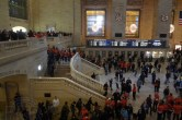 Live from Apple's Grand Central Apple Store opening - Image 20 of 24