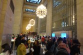 Live from Apple's Grand Central Apple Store opening - Image 22 of 24