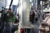 On top of the world: A visit to, and the tech behind, the Times Square New Years Eve Ball - Image 17 of 21