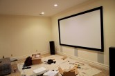 Home Theater Installation - Image 7 of 23