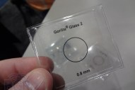Corning Gorilla Glass 2 hands on - Image 2 of 7