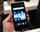 AT&T Sony Xperia ion hands on - Image 2 of 9