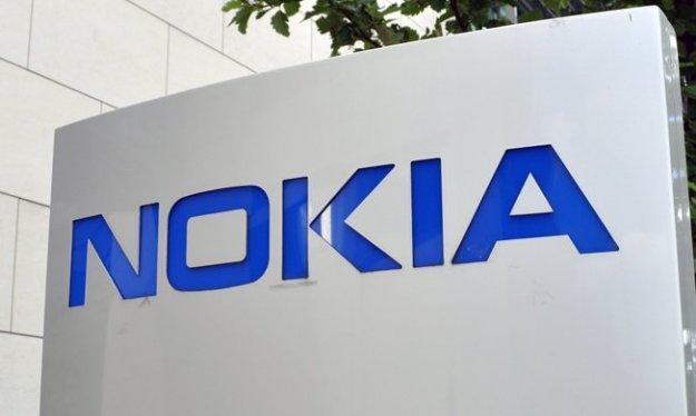 Nokia Phablet September Launch