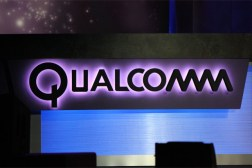 Qualcomm Snapdragon 820 Specs Release Date