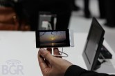 Sony Xperia P and Xperia U hands-on - Image 9 of 16