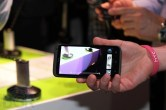 HTC One X hands-on - Image 5 of 8