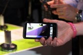 HTC One X hands-on - Image 6 of 8