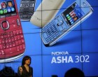 Live from Nokia's MWC 2012 press conference! - Image 12 of 27