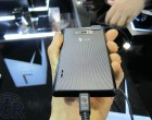 LG L7, L5 and L3 hands-on - Image 3 of 18