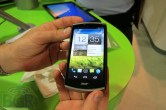 Acer CloudMobile Hands-On - Image 2 of 7