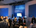 Live from Microsoft's Windows 8 press conference at MWC! - Image 6 of 49