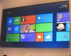 Live from Microsoft's Windows 8 press conference at MWC! - Image 15 of 49