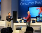 Live from Microsoft's Windows 8 press conference at MWC! - Image 38 of 49
