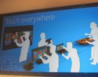 Live from Microsoft's Windows 8 press conference at MWC! - Image 44 of 49