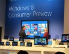 Live from Microsoft's Windows 8 press conference at MWC! - Image 46 of 49