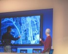 Live from Microsoft's Windows 8 press conference at MWC! - Image 47 of 49
