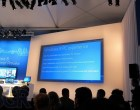 Live from Microsoft's Windows 8 press conference at MWC! - Image 48 of 49