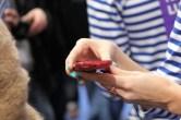 Nokia Lumia 610 Hands-on - Image 3 of 6