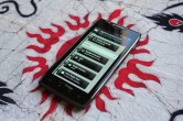 Motorola DROID RAZR MAXX Review - Image 14 of 14