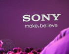 Live from Sony's MWC 2012 press conference! - Image 7 of 14
