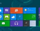 Microsoft Window 8 Consumer Preview review - Image 1 of 20