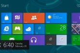 Microsoft Window 8 Consumer Preview review - Image 11 of 20