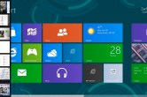 Microsoft Window 8 Consumer Preview review - Image 12 of 20