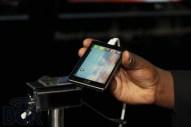 LG Optimus 4X HD - Image 1 of 10