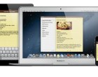 OS X 10.8 Mountain Lion - Image 4 of 7