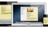 OS X 10.8 Mountain Lion - Image 4 of 7