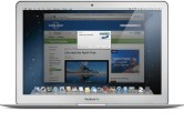 OS X 10.8 Mountain Lion - Image 7 of 7